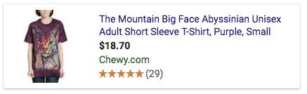 ad ideal description