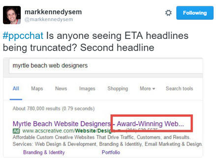 create-expanded-text-ads-truncated wordstream