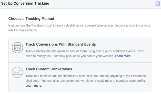 facebook-set-up-conversion-tracking neil patel