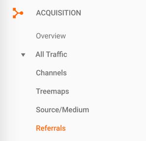 youtube-google-analytics-referrals-data-social-examiner