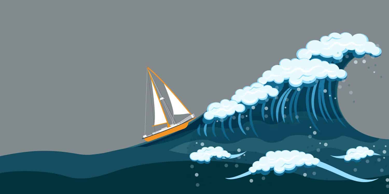 split testing landing pages can be rising tide that lifts all ppc google ads boats