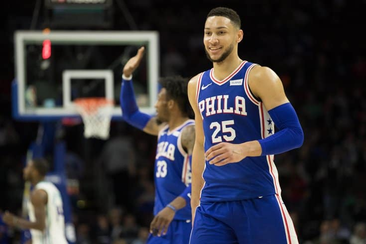 philly voice ben simmons roty